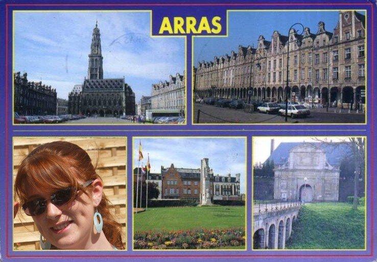 arras2.jpg