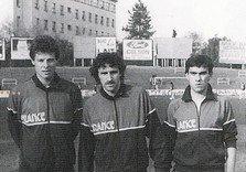 19842.jpg
