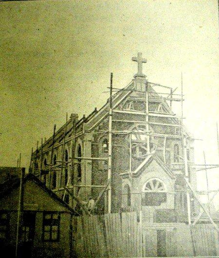 templebaptistconstr.jpg
