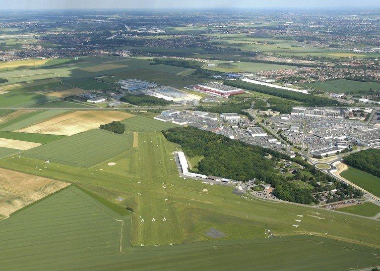 aerodrome.jpg