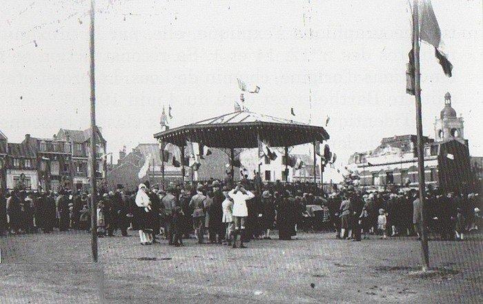 kiosque1rconsert1925.jpg