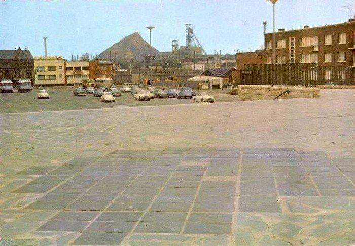 place1960.jpg