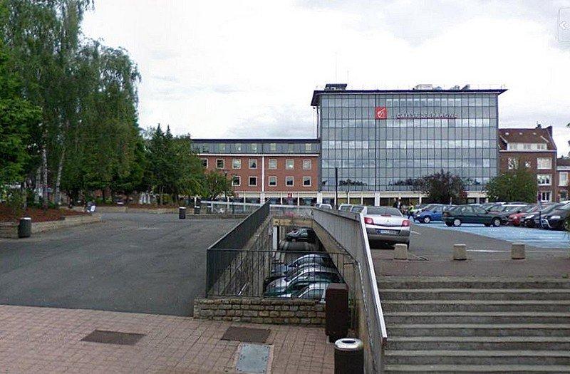 place2009.jpg