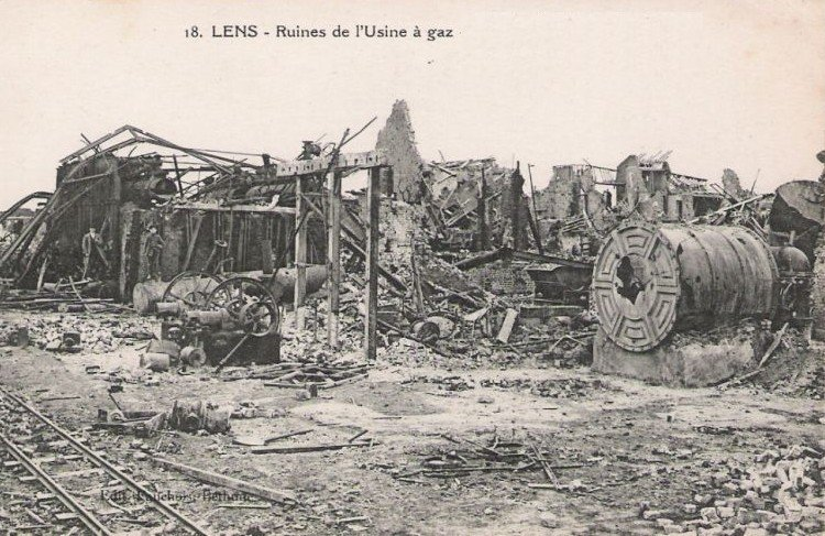 usineagazen1917.jpg