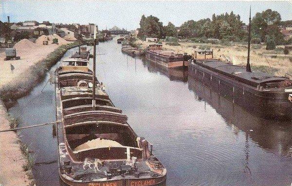 canal01.jpg