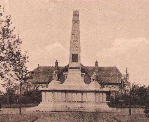monumentmines01.jpg