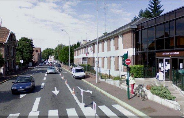 rue11nov02.jpg