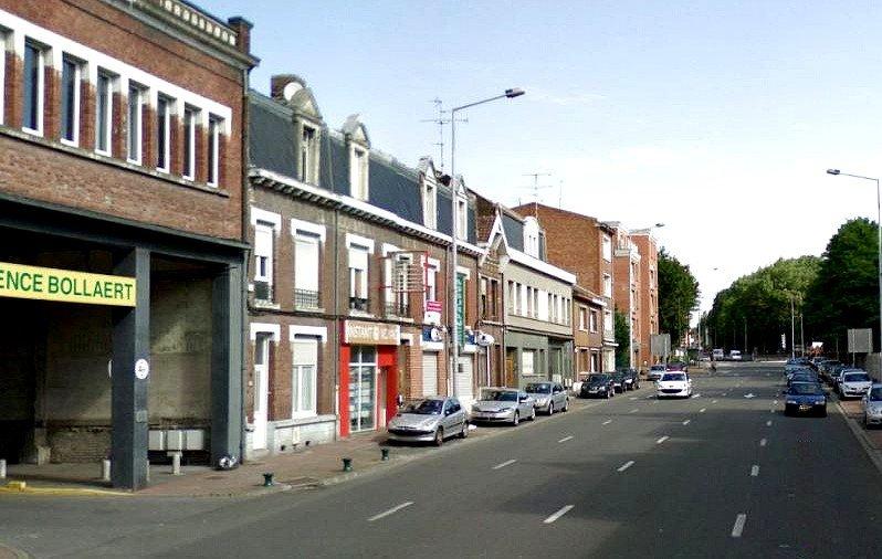 ruebollaert04.jpg