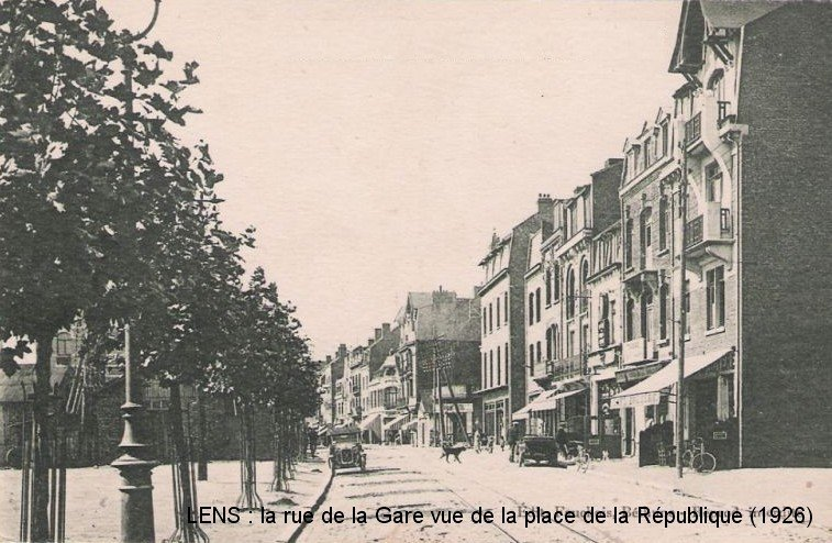 ruegare03.jpg