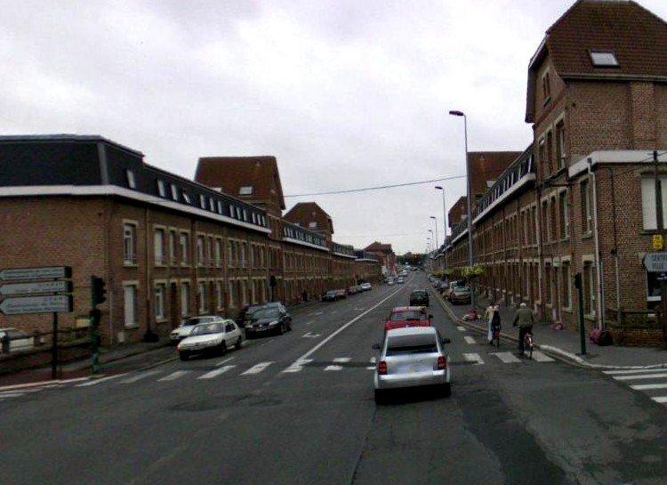 ruelille02.jpg