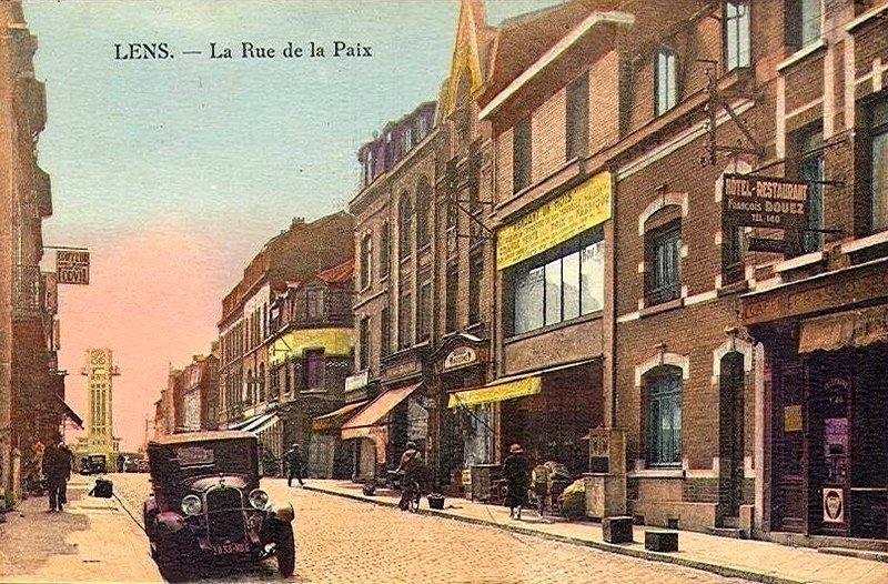 ruepaix01.jpg