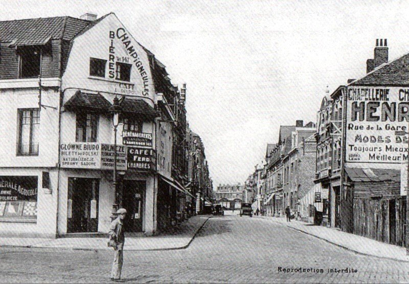 ruepaix03.jpg